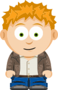 cropped-avatar-jeuner-normal-154-100.png