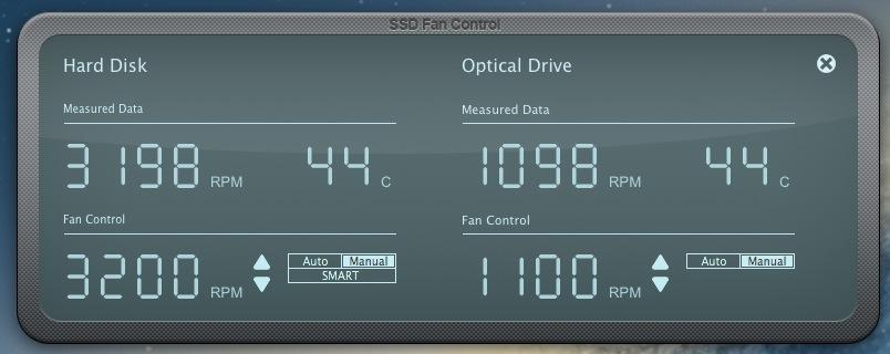 ssd-fan-control-bildschirm